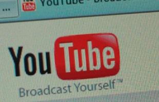találat youtube