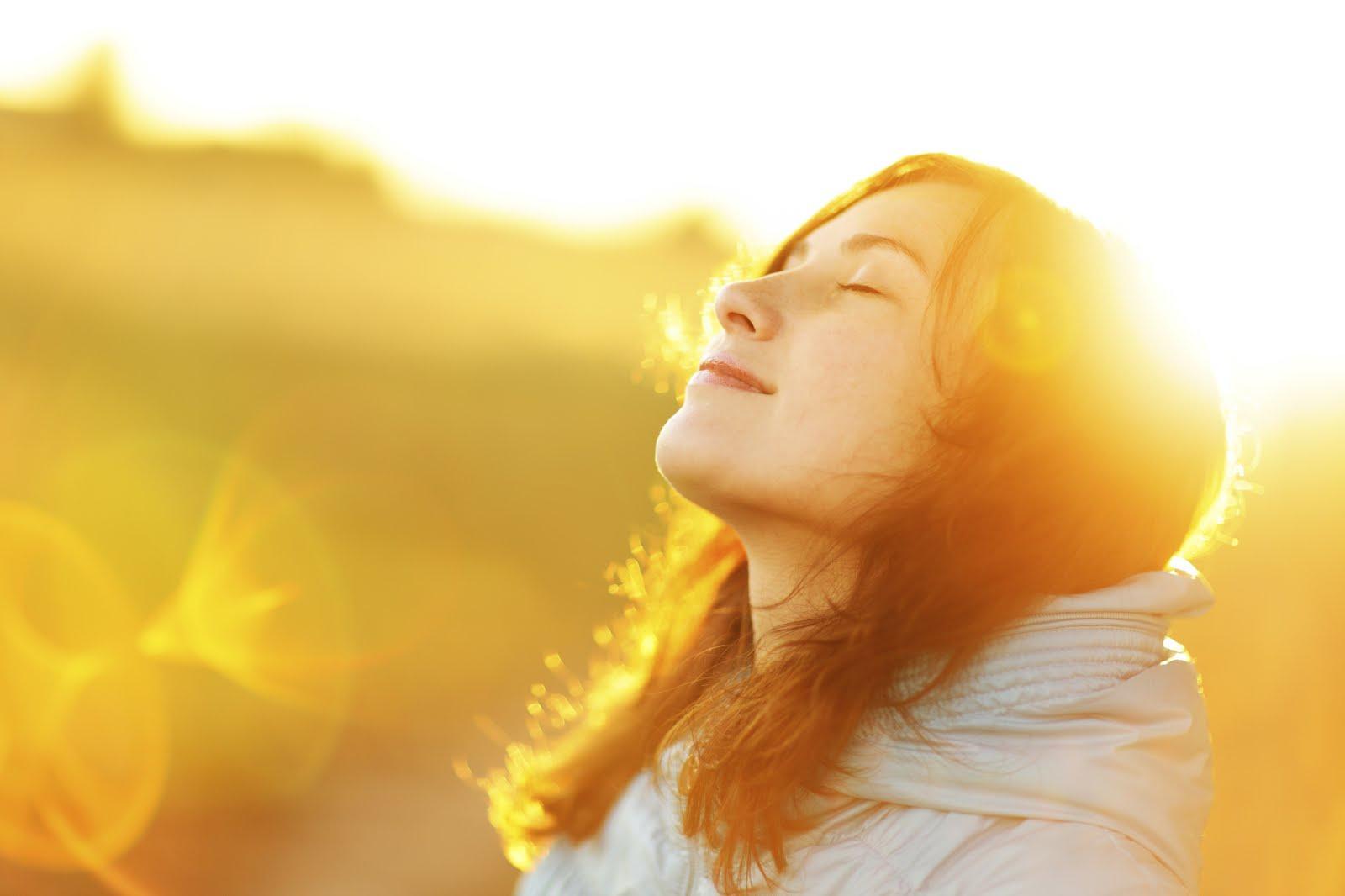 D-vitamin-hiány: mindenki érintett? | Kaposvár Most.hu