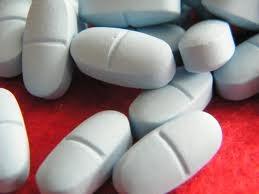 árcsökkentő tabletták