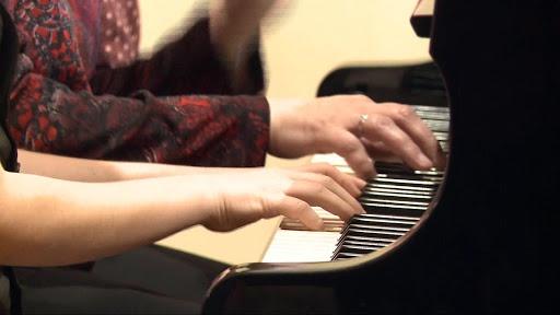 Március 5-én kezdődik a ZeneVarázslat elnevezésű nemzetközi négykezes zongoraverseny