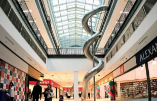 dd34d16bc7 A bevásárlóközpontok többsége nyitva tart vasárnaponként